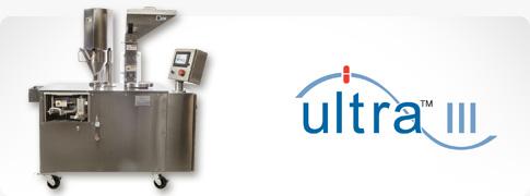 ULTRA III